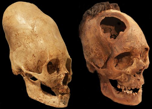Ancient aliens crystal skulls online dating 3
